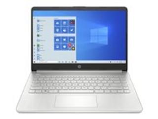 HP 14s-dq2433ng (427U0EA#ABD) -