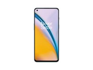 OnePlus Nord 2 5G 12/256GB -