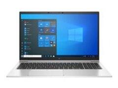 HP EliteBook 850 G8 (3C6C5ES#ABD)