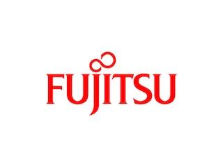 Fujitsu DVD Super Multi (S26462-F5801-L503) -