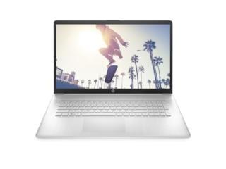 HP 17-cp0145ng (4H3M8EA) -