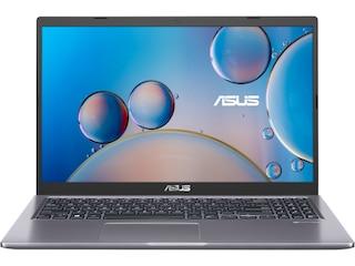 Asus VivoBook 15 F515MA-EJ063T (90NB0TH1-M12420) -