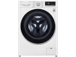 LG V7W800A weiß -