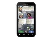 Motorola Defy 4/64GB