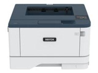 Xerox B310 -