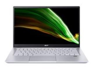 Acer Swift X SFX14-41G-R1GH (NX.AU3EV.001) -