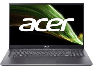 Acer Swift 3 SF316-51-56XR (NX.ABDEV.00D) -