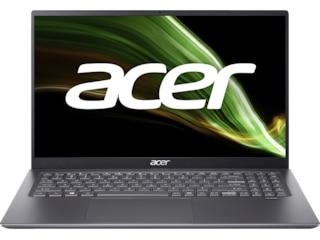Acer Swift 3 SF316-51-769G (NX.ABDEV.00E) -