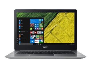 Acer Swift 3 SF314-52-56WS (NX.GQGEV.003) -