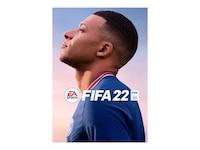 Electronic Arts FIFA 22 (PC)