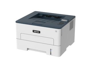 Xerox B230 S/W -