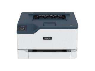 Xerox C230 Farblaserdrucker -