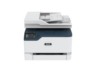 Xerox C235 Farblaserdrucker -