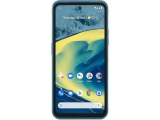 Nokia XR20 5G 64GB -