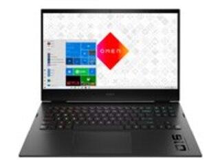 HP Omen 16-b0085ng (4N8U5EA#ABD) -