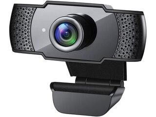 IVSO IVSOIVSO Webcam -