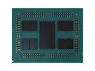 AMD Ryzen Threadripper 3960X (24x 3.8 GHz) (100-000000010) -