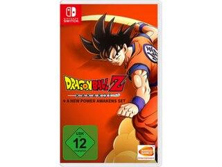 Bandai Monchhichi Dragon Ball Z: Kakarot -
