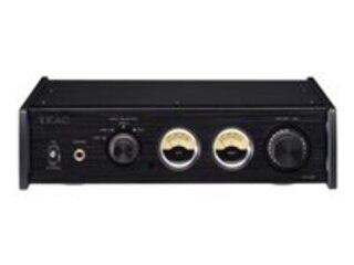 Teac AX-505-B Stereo Vollverstärker schwarz -