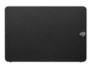 Seagate Expansion 10TB -