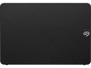 Seagate Expansion 6TB (STKP6000400) -