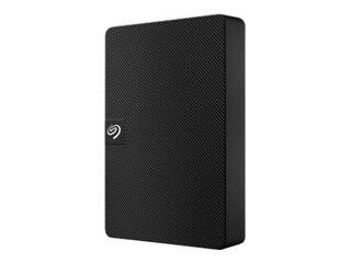 Seagate Expansion portable 5TB (STKN5000400) -
