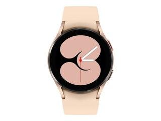 Samsung Galaxy Watch4 LTE (40mm) pink gold -
