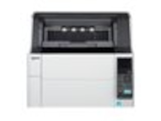 Panasonic KV-S8127 A3 Scanner -
