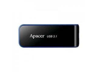 Apacer AH356 16GB -