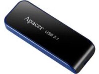 Apacer AH356 32GB -