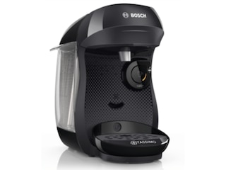 Bosch Tassimo Happy TAS1002N, Kapselmaschine -