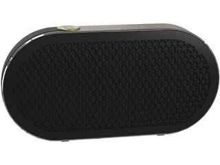 Dali KATCH G2 Bluetooth-Lautsprecher iron black -