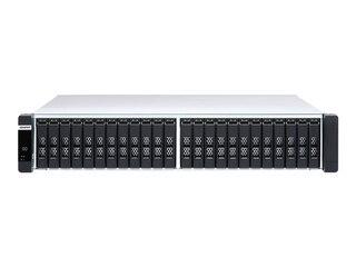 QNAP ES2486DC-2142IT-96G (ohne HDD) -