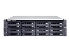 QNAP TS-H1677XU-RP-3700X-32G (ohne HDD)