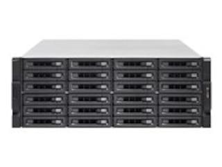 QNAP TS-H2477XU-RP-3700X-32G (ohne HDD) -
