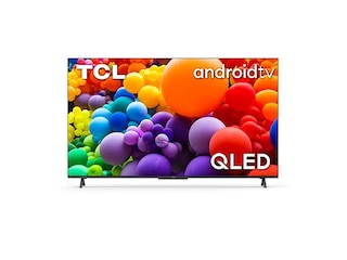 TCL 43C725 -
