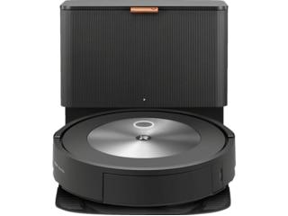 iRobot Roomba j7+ -