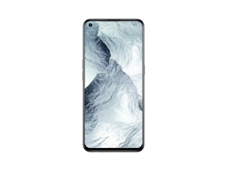 Realme GT Master Edition 5G DS 128GB -