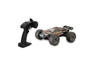 efaso RC-Buggy »XLH 9138 1:16 4WD Truggy 2,4GHz RTR orange« -