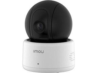 Imou Ranger 1mp kamera 720p h.264 wi-fi pan & tilt ipc-a12p-imou -