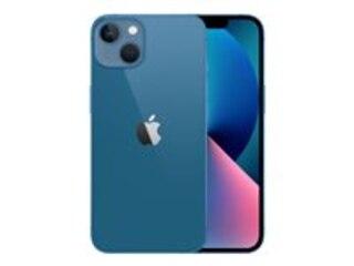 Apple iPhone 13 128GB -