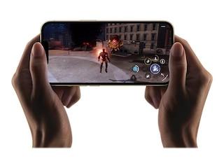 Apple iPhone 13 Pro 1TB -