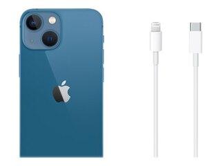 Apple iPhone 13 mini 256GB -