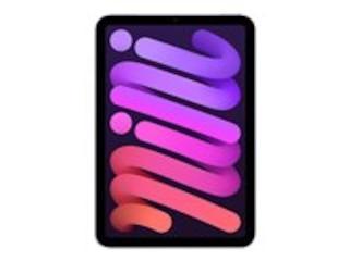Apple iPad mini (2021) Wi-Fi 256GB -