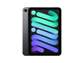 Apple iPad mini (2021) Wi-Fi + Cellular 256GB -