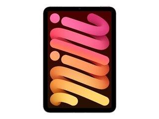 Apple iPad mini (2021) Wi-Fi + Cellular 64GB -