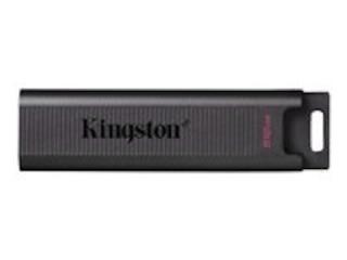 Kingston DataTraveler Max 512GB (DTMAX/512GB) -
