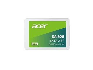 Acer SA100 2,5 960GB SATA3 960GB -