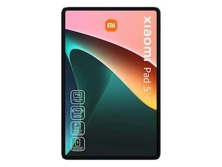 Xiaomi Pad 5, Tablet, 128GB, 11 Zoll, Cosmic Gray (VHU4103EU) -