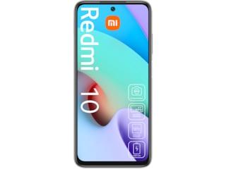 Xiaomi Redmi 10 128GB -